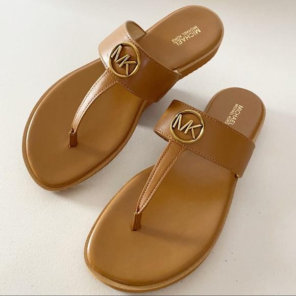 MICHAEL Michael Kors Shoes   Lillie